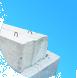 цены на бетонные блоки