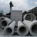 трубы из бетона